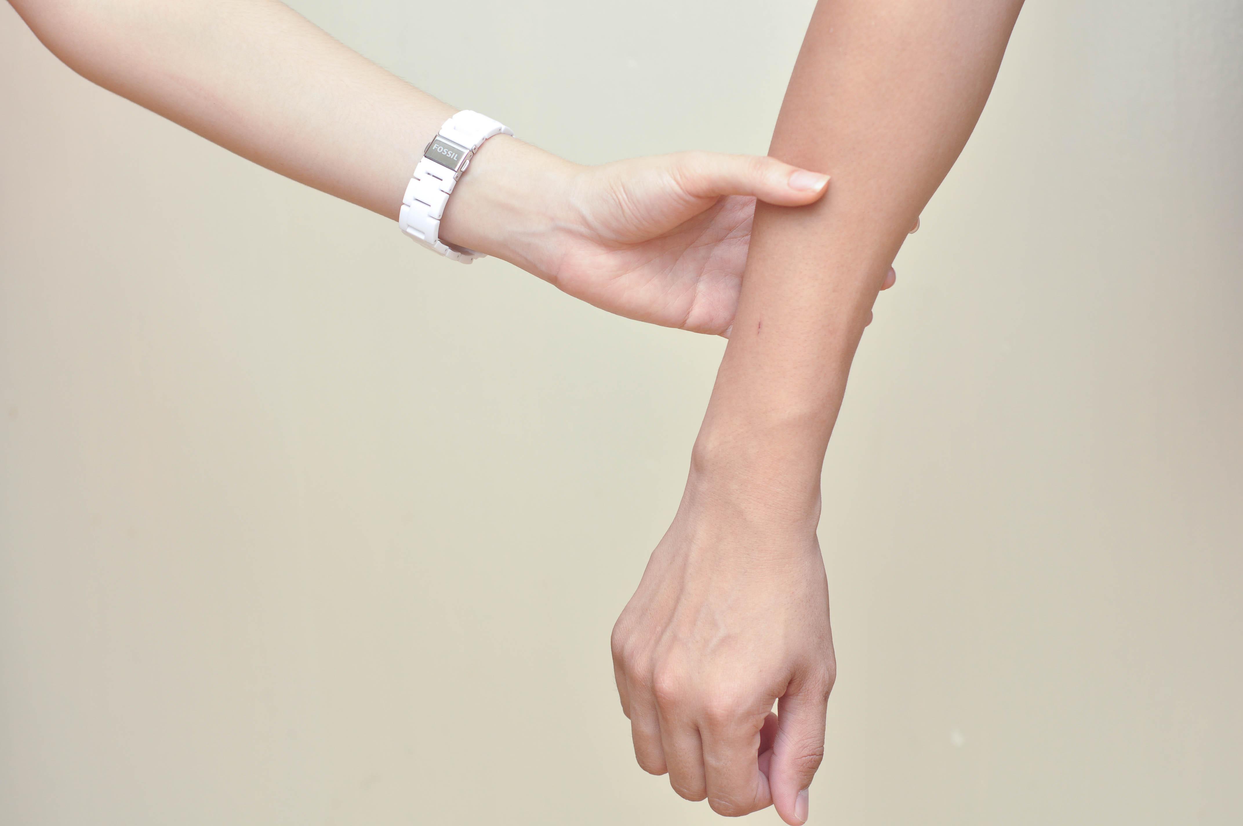 Oferiți-vă reciproc suport și înțelegere