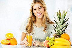 sfaturi diete