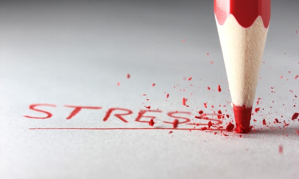 stress-ul