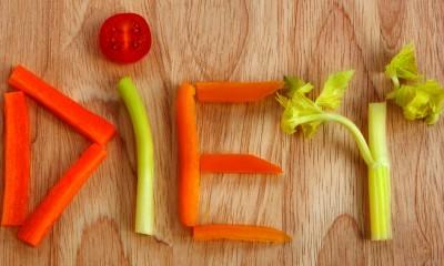 Cea mai bună dietă și detaliile problemei