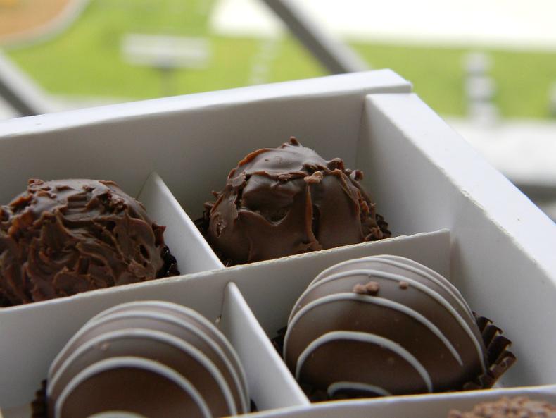 ciocolata 1