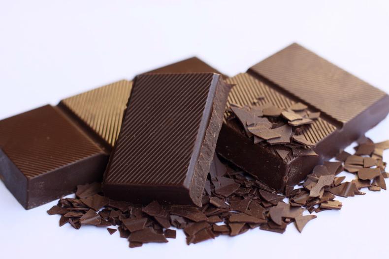 ciocolata 4