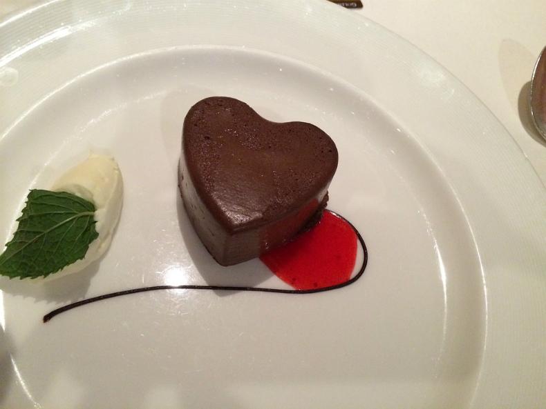 ciocolata 5