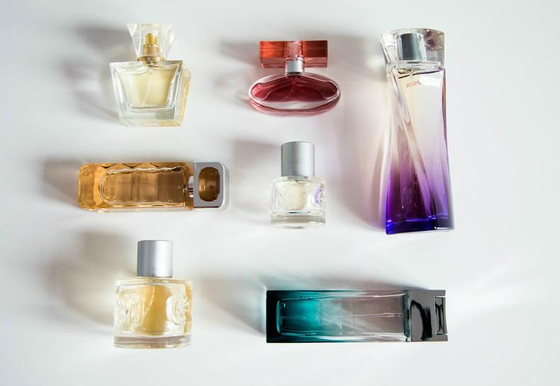 parfumuri 1