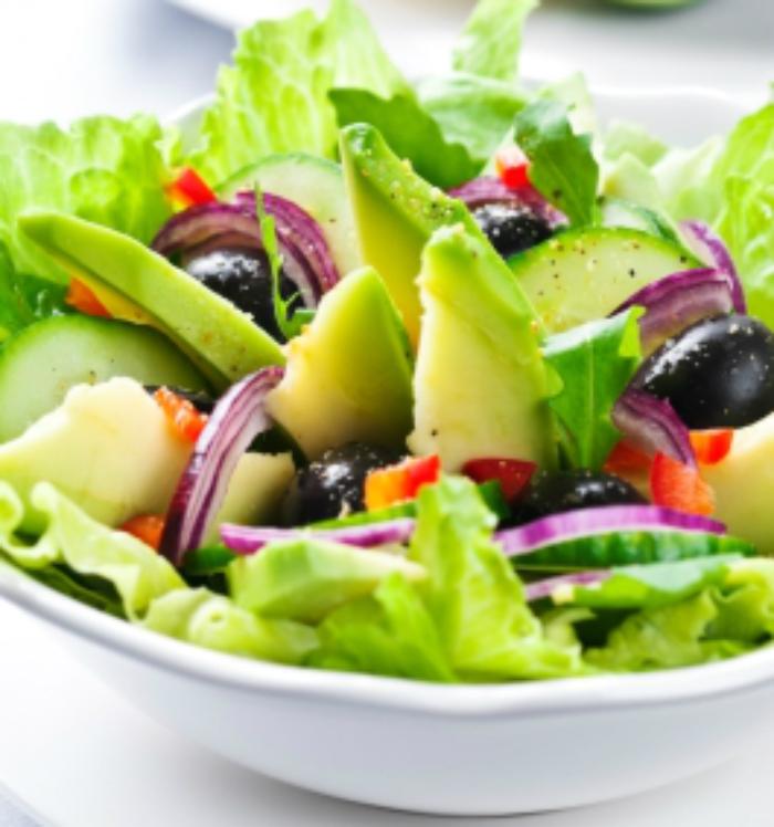salata de legume 1010