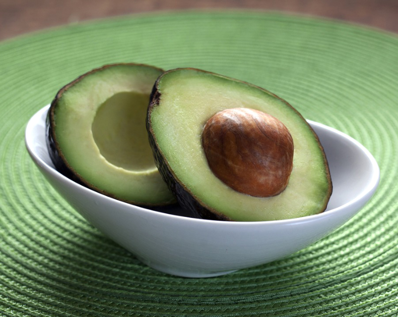 avocado-1